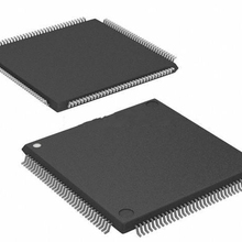 1pcs/lot SIL9023CTU SiI9023CTU SII9023 TQFP144 Original authentic and new Electronic
