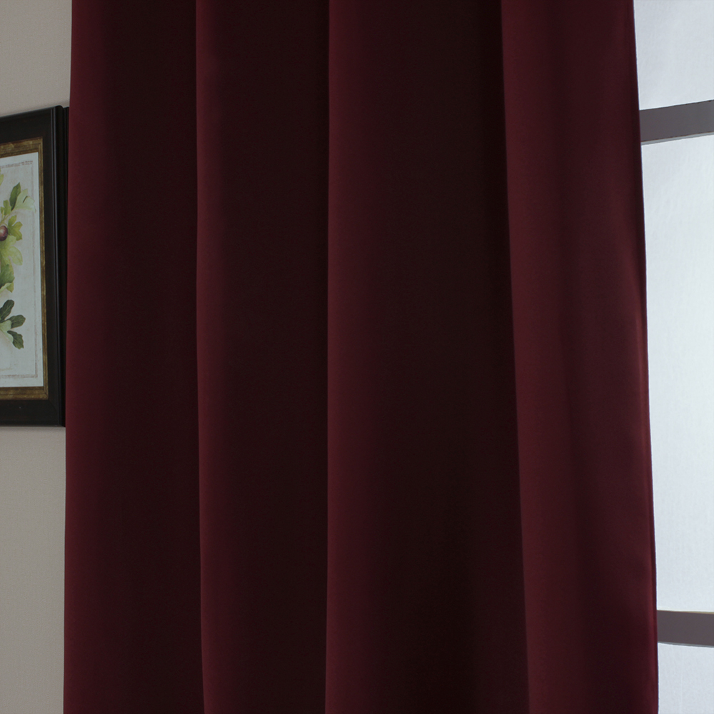 Living Room Ready Made Curtains Online Shop One Piece Ready Made Curtains For Living Room Modern