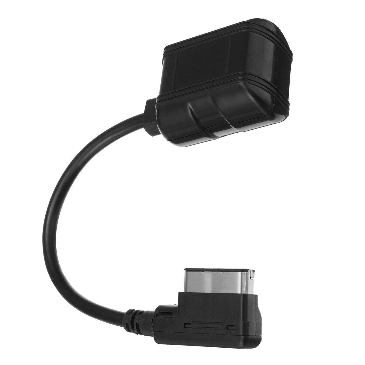 21cm black bluetooth music audio interface adapter data. Black Bedroom Furniture Sets. Home Design Ideas