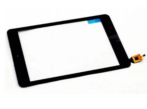 Witblue New touch screen For Oysters T80 and Oysters T80 3G Tablet Touch panel Digitizer Glass Sensor Replacement Free Shipping new for 7 oysters t72hm 3g t72v 3g oysters t72hri 3g tablet touch screen panel digitizer glass sensor free shipping