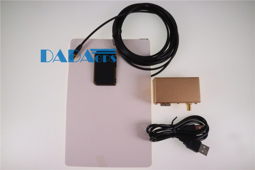 Android Car DVD USB DAB+ radio Tuner Digital Audio Broadcasting Receiver Car Radio FM Transmitter