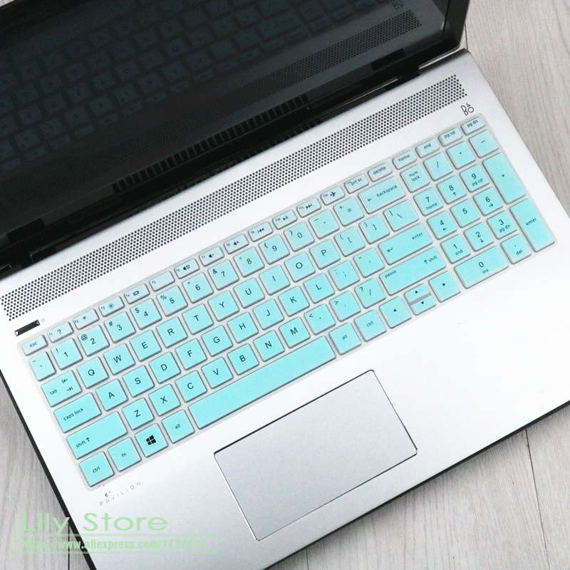 top 10 most popular keyboard skins for hp laptops brands and