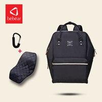 Bolsa Maternidade Diaper Bags With Anti Theft Floral Baby Nappy Bag Travel Mather Bags Ladies Handbag