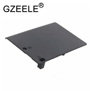 Image 1 - GZEELE New For Lenovo for Thinkpad T510 T520 W510 W520 T510i T520i HDD Hard Drive Cover Caddy Rails