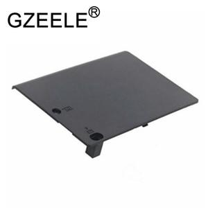 Image 1 - GZEELE Nuovo per Lenovo Thinkpad T510 T520 W510 W520 T510i T520i HDD Hard Drive Copertura Caddy Rails