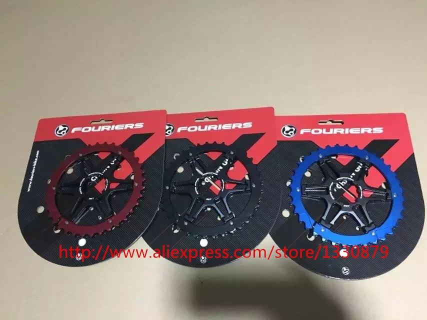 FOURIERS 32 T/36 T roue d'inertie de vélo de route tranche étendue 11 vitesses roue d'inertie outil de Cassette