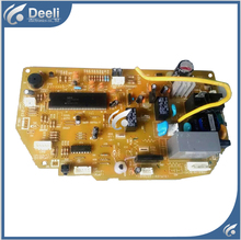95% new Original for Mitsubishi air conditioning Computer board RYD505A041 circuit board