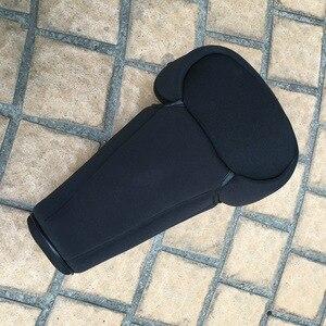 Image 4 - Чехол для портативной камеры Nikon D600 D610 D800 D810 D850 D750 D700 D300 70 200 мм 80 400 защитный чехол мягкий внутренний чехол
