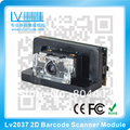 LV 2037 OEM 2D  Barcode Engine For  Android PC Medical Note Table PDA