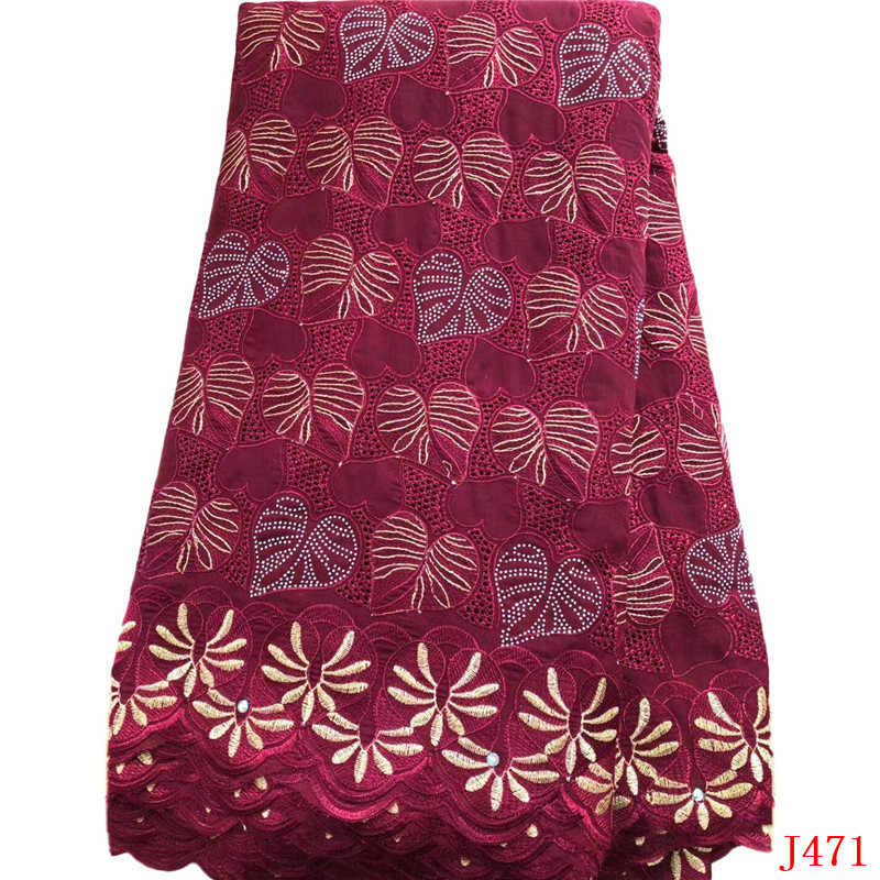 2019 New Fashion Swiss Voile Lace Free Shipping Cotton African Lace Nigerian Lace Fabric For Clothing Women/Men HA4672019 New Fashion Swiss Voile Lace Free Shipping Cotton African Lace Nigerian Lace Fabric For Clothing Women/Men HA467