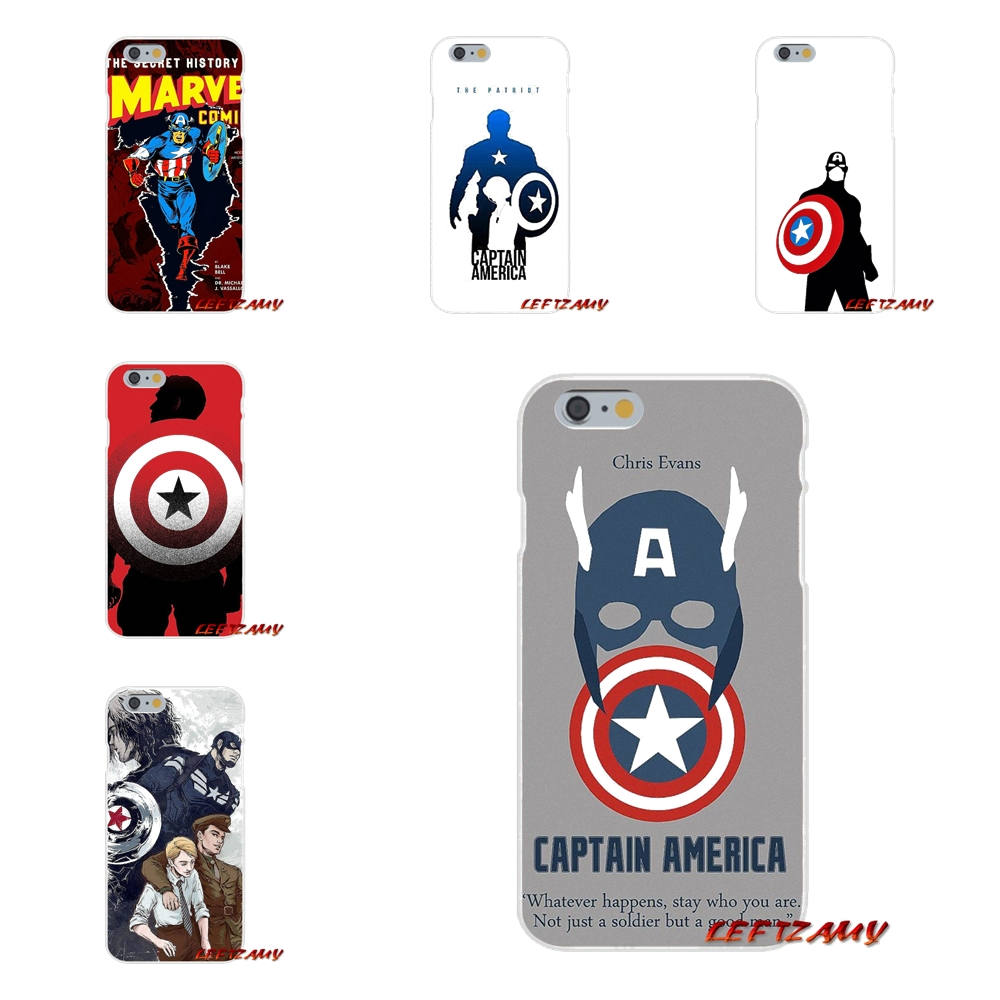 Half-wrapped Case Cellphones & Telecommunications Accessories Phone Cases Covers For Samsung Galaxy A3 A5 A7 J1 J2 J3 J5 J7 2015 2016 2017 Marvel Doctor Strange