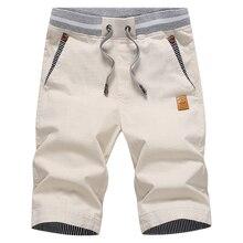 2016 уникальный карман моды для мужчин летние шорты шнурок пляж шорты masculino moletom М-4XL CCL152