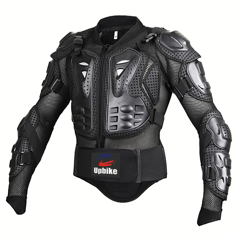 Moto jacket motorcycle gear body armor bike cloth motocross clothing race suit protection motorcycle jackets
