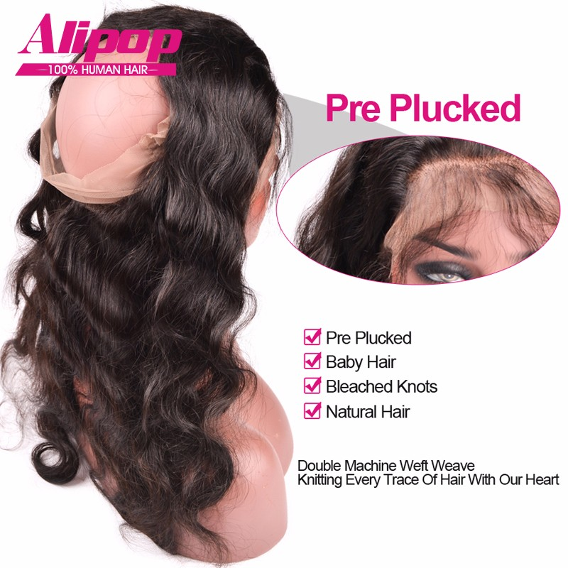 Pre-Plucked-360-Lace-Frontal-Closure-With-Bundles-Brazilian-Body-Wave-With-Closure-360-Lace-Frontal (2)