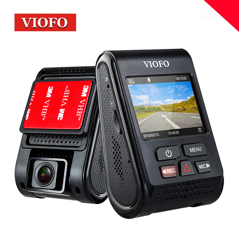 Dashcam voiture Dvr caméra enregistreur Full HD 1080 P enregistrement conduite tableau de bord caméra GPS CPL Dvr Carro Camara Coche Carcam blackbox