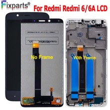 цены на For ZOPO Zp781 LCD Display+Touch Screen Digitizer Assembly  Replacement Parts + Tools For ZOPO ZP781 LCD Display Free Shipping  в интернет-магазинах