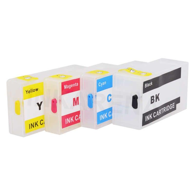 PGI-1200 キヤノン PGI1200 MAXIFY MB2020 MB2120 MB2320 MB2720 プリンタインクジェットカートリッジ PGI 1200 xl チップ