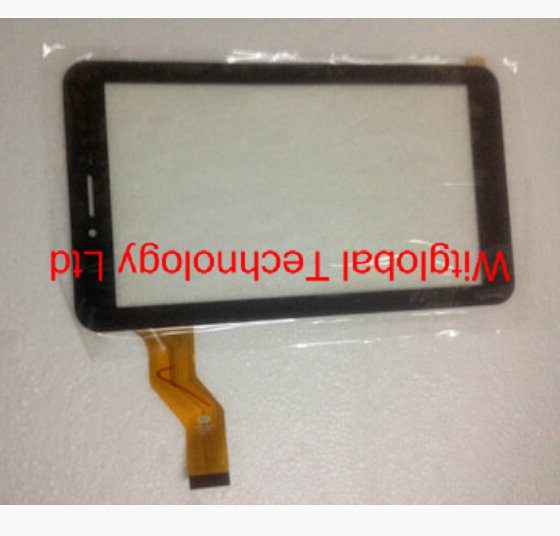 Original New Irbis TX70/ Irbis TX33/ Irbis TX50/ Irbis TX55/Irbis TX72 touch screen digitizer glass touch panel Free Shipping irbis tz731