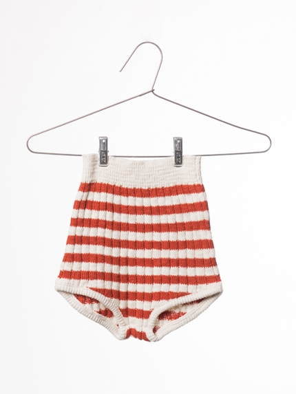 red-knitted-culotte (4)