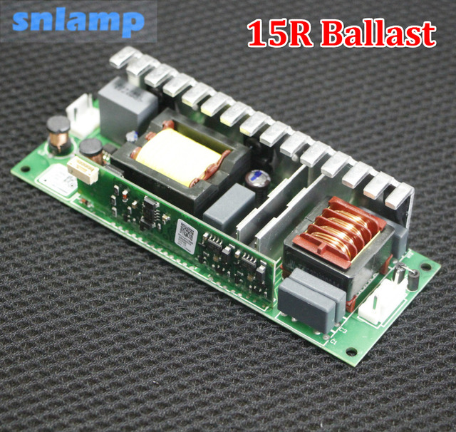 15r 300w beam lamp power supply electronic ignitor ballast for 15r 15r 300w beam lamp power supply electronic ignitor ballast for 15r stage light moving head beam sciox Image collections