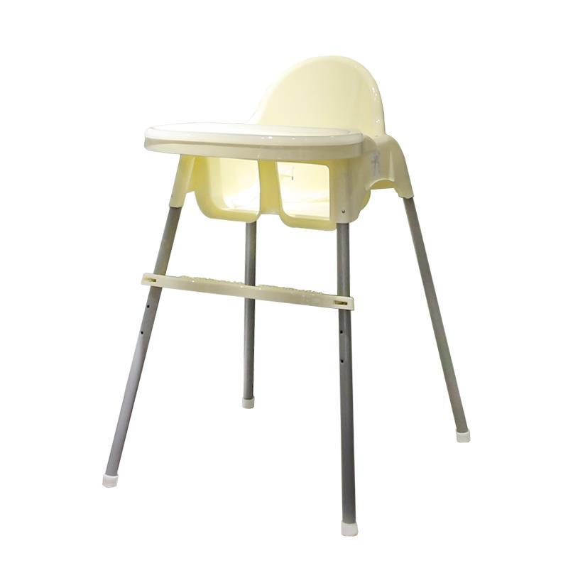 Bambina Sandalyeler Bambini Poltrona Plegable Taburete Child Baby Kids Furniture Fauteuil Enfant silla Cadeira Children Chair taburete mueble infantiles poltrona sandalyeler armchair balcony designer child children cadeira silla kids furniture baby chair