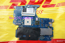 654306-001 For hp 4535S Notebook Motherboard 100% full Tested OK good package