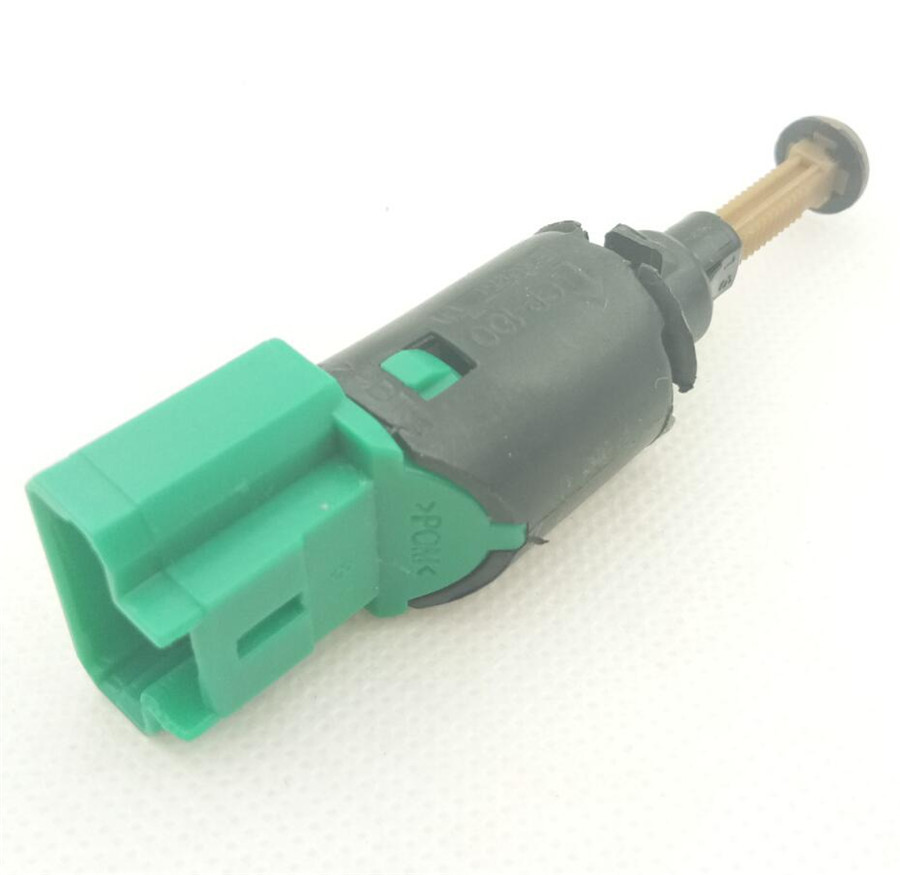 Buy peugeot lamp switch and get free shipping on AliExpress.com