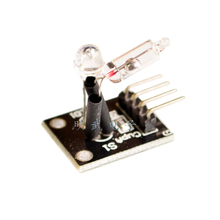 KY 027 Magic Light Cup Sensor Module for Arduino diy Starter Kit KY027