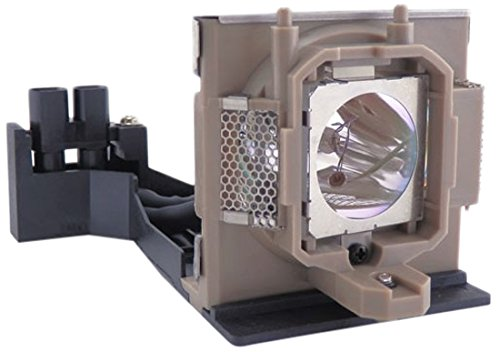 L1755A for HP VP6200 VP6210 VP6220 VP6221 Projector with housingL1755A for HP VP6200 VP6210 VP6220 VP6221 Projector with housing