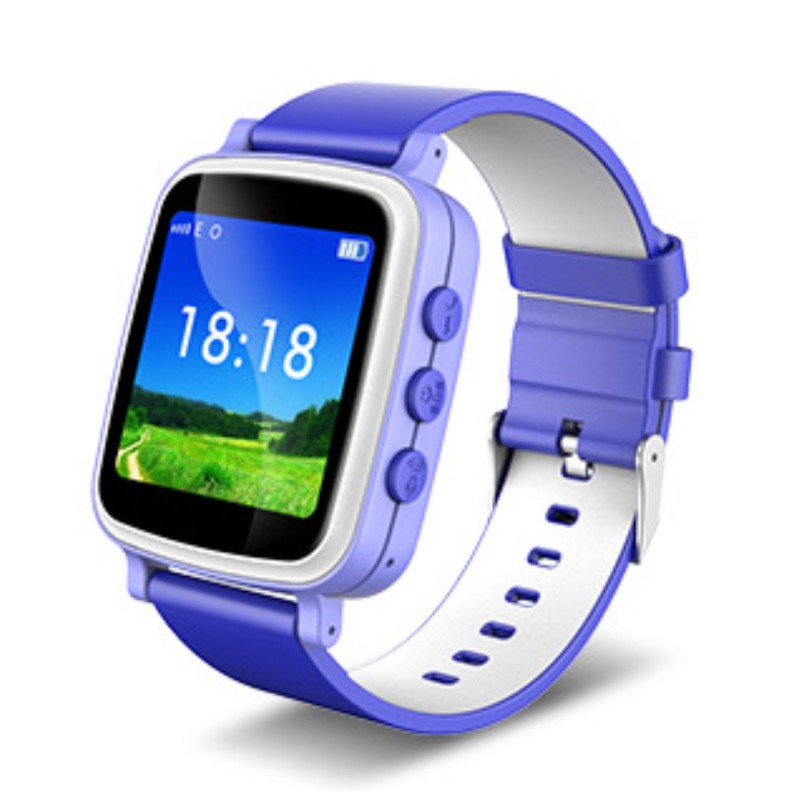 Kid gift Q80 GPS Smart Watch Wristwatch SOS Call Location Finder Locator Device Tracker for Kid Safe Anti Lost Monitor Baby kid gift q80 gps smart watch wristwatch sos call location finder locator device tracker for kid safe anti lost monitor baby