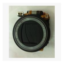 Original Digital Camera Zoom lens Accessories for Canon Powershot SX100 PC1256 SX110 PC1311 LENS