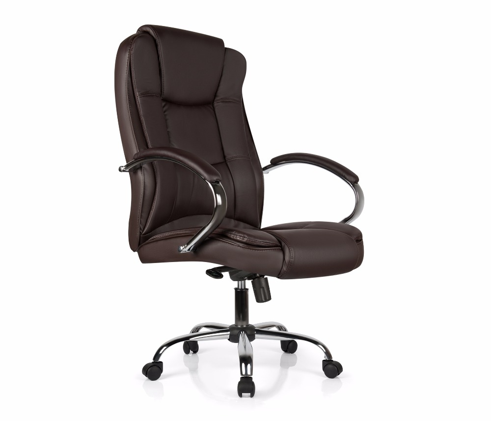 China Made High Quality Home & Office Chair Item Number 7308 Sent from Moscow Warehouse Free Shipping