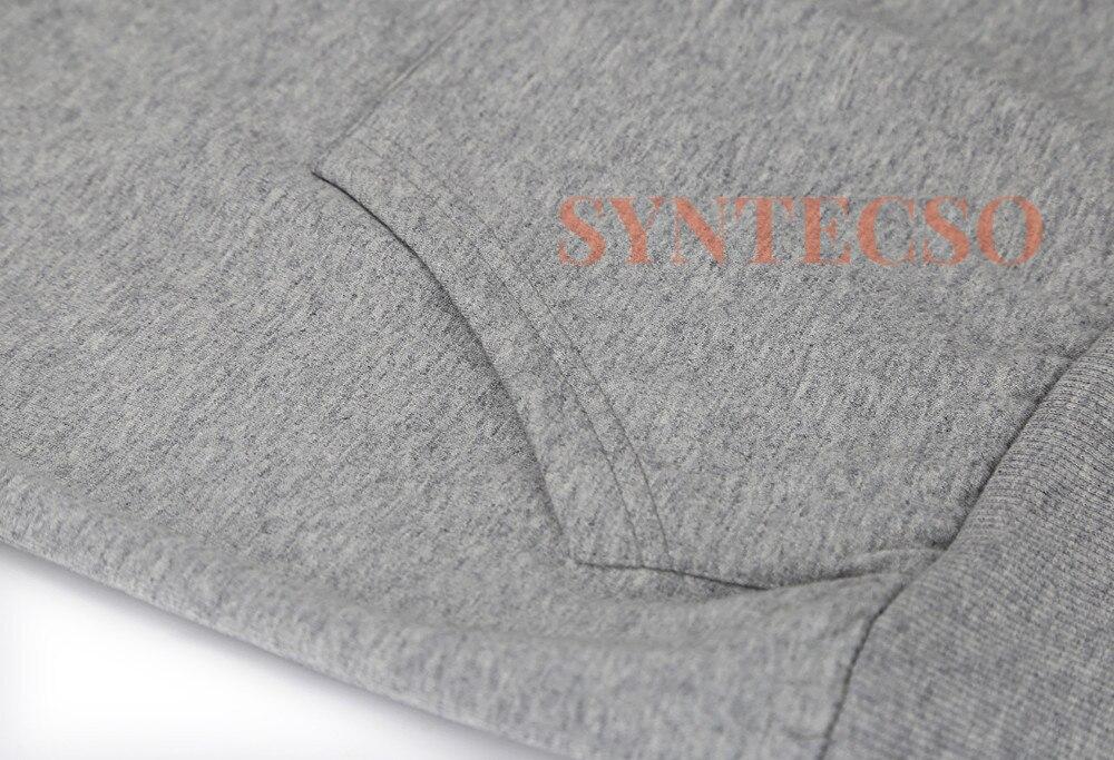 4-SY-Peng-Detail-1-5