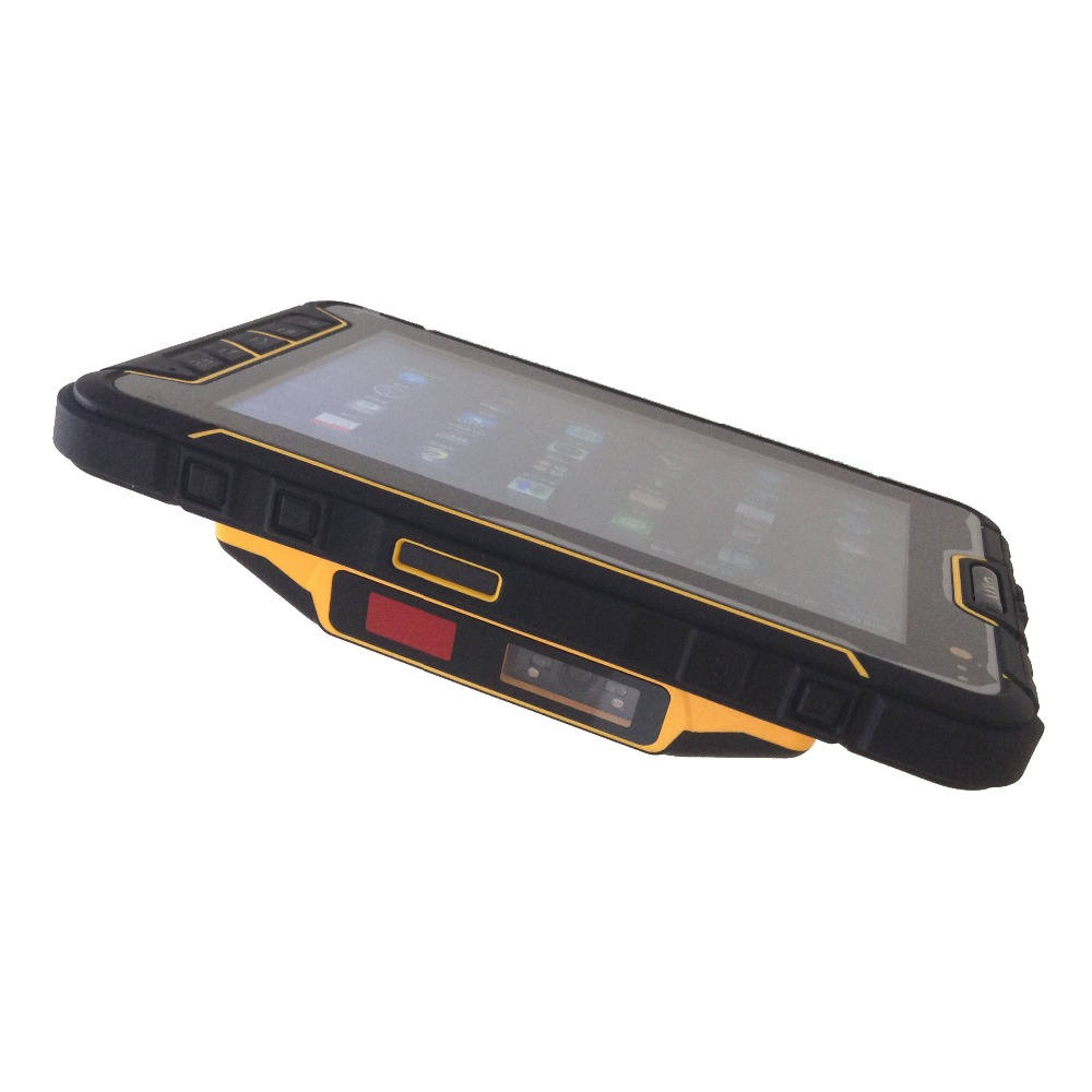 android rugged tablet 05