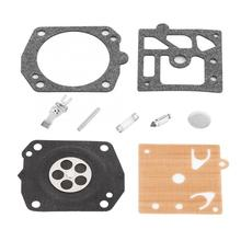 Reparate CarburateurCarb Kit ForJoint Diaphragme Pour Walbro WA/& WT K10-WATRG CL