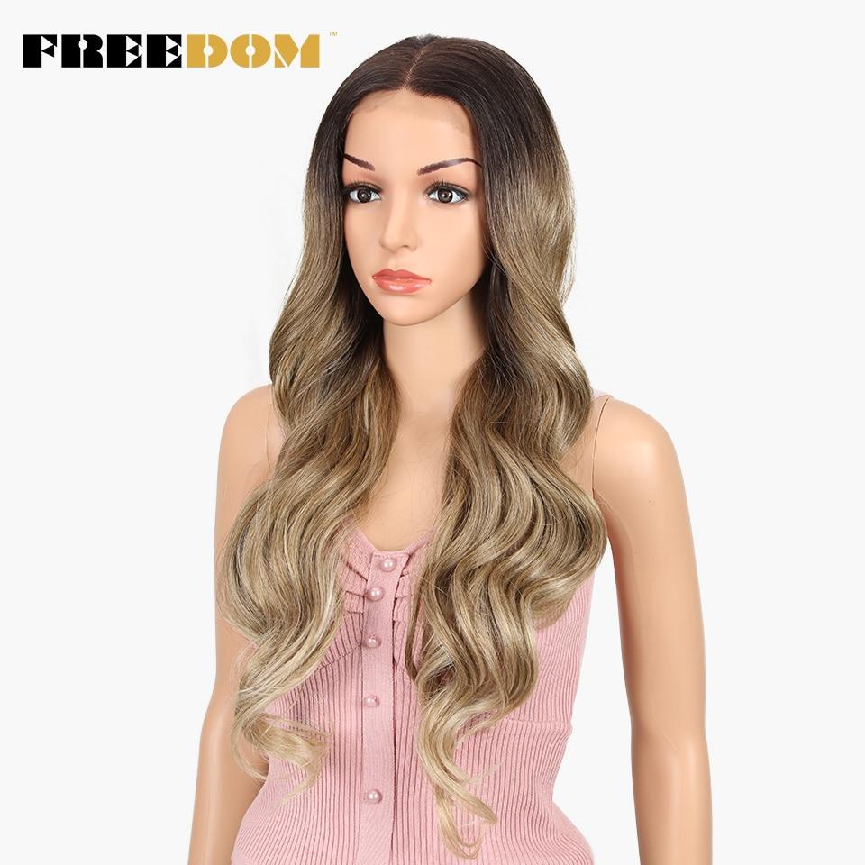 Black FREEDOM discount Wigs 10