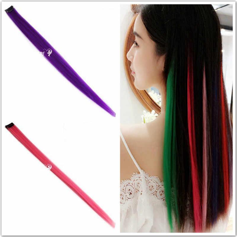 1 шт., розовый парик, шпилька, красивые модные игрушки, детские игрушки с рисунком, кудрявые волосы, нежная распутывающаяся щетина, мягкие, Длинные