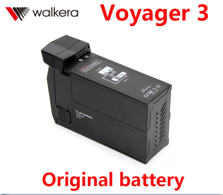 Original Walkera Voyager 3 Battery Voyager 3-Z-51 гамак двухместный туристический voyager