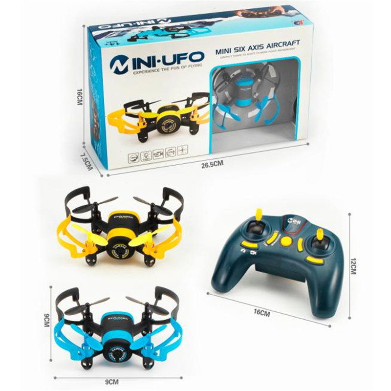 High Qaulity RC Helicopter JXD 512W Mini UFO Remote Control Quadcopter with 0.3MP Camera WiFi Control FPV   Hot Sale yizhan i8h 4axis professiona rc drone wifi fpv hd camera video remote control toys quadcopter helicopter aircraft plane toy