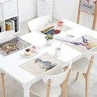 Animal Table Napkins...