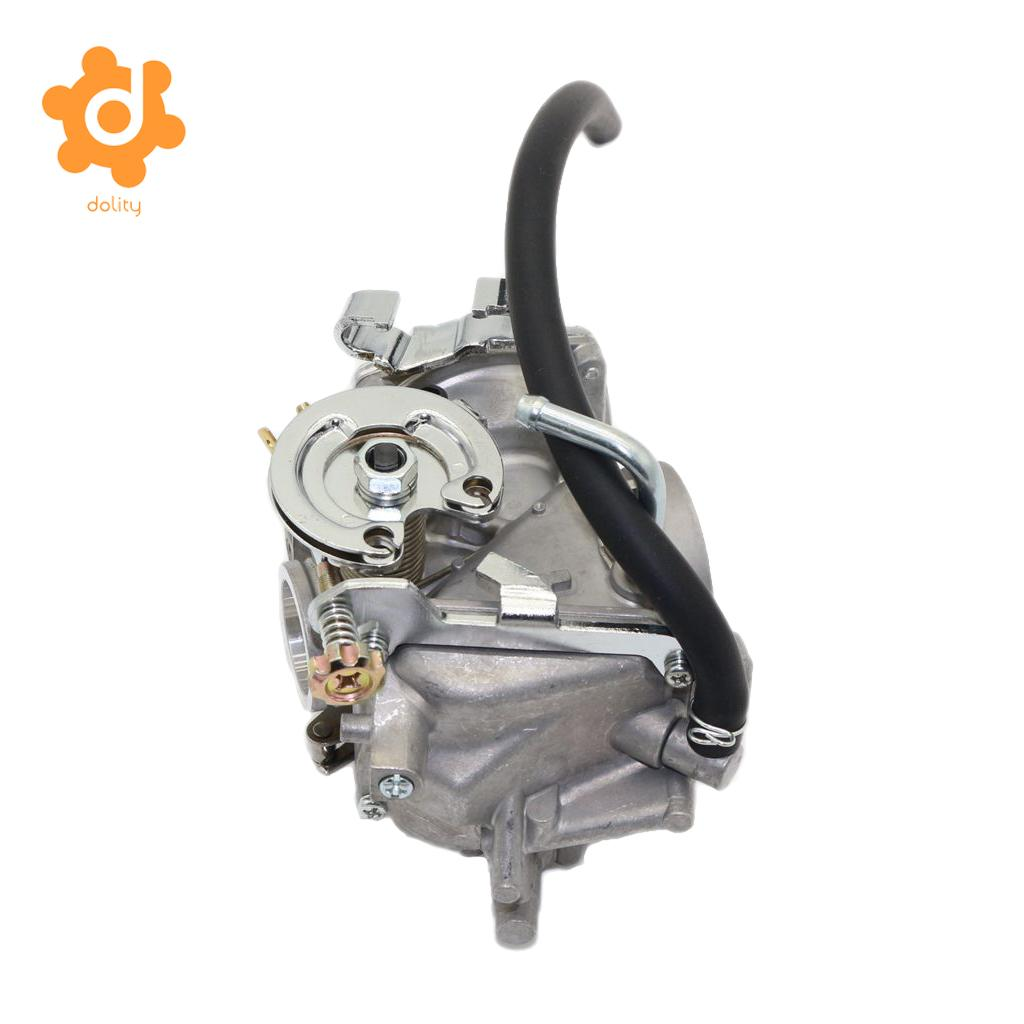 2Pcs Motorbike Motorcycle Carb Carburetor for Yamaha Vstar Virago 250 XV250 Route66