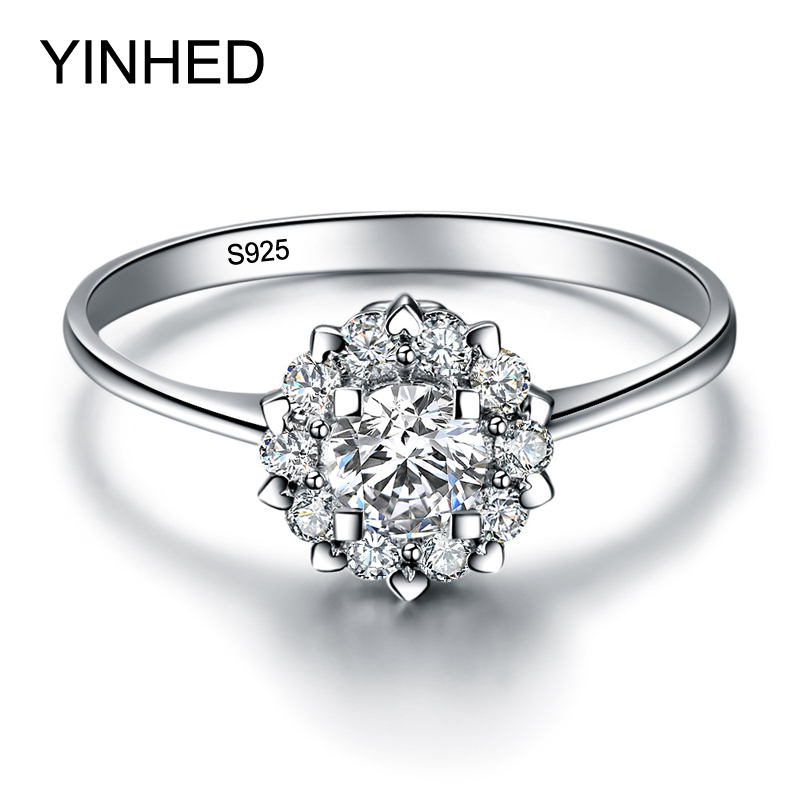 size female item promise filled best for from sterling engagement in aliexpress wedding women gifts geometric girls rings ring gold rose off silver