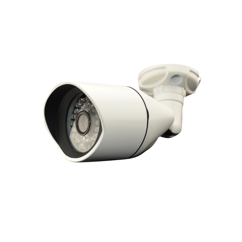 48V POE HD 2 0MP 1080P network IP surveillance cameras Onvif H 264 security night vision