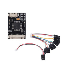 1pc New PPM Encoder V1.0 Version for RC Receiver Flight Controller oct 26