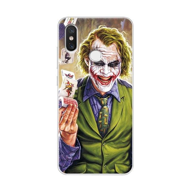 C10 Note 5 phone cases 5c64f32b18e66