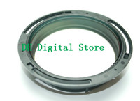 New Front 1st Optical lens block glass group Repair parts For Canon EF 24-105mm f/4L IS USM lens