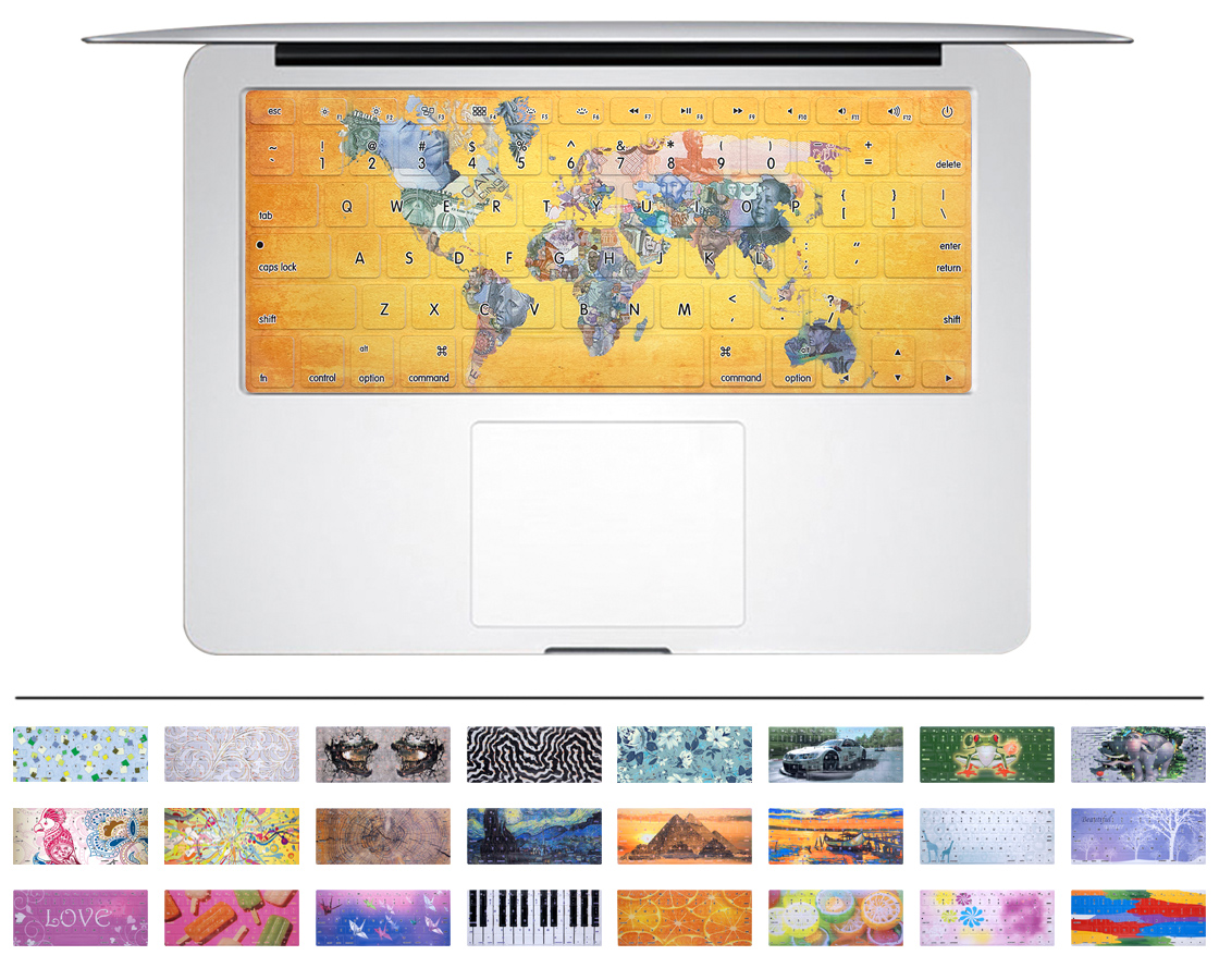 Diagram Free Collection World Map Keyboard Cover Download More - Map us keyboard