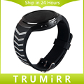 2016 New Silicone Rubber Watch Band Replacement for Samsung Galaxy Gear S2 SM-R720 Smartwatch Bands Strap Bracelet Multi Colors