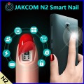 Jakcom N2 Smart Nail New Product Of Telecom Parts As Gp340 Charger Sl16 Antenna Mcx