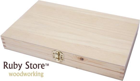 Купить с кэшбэком 5PCS Mini HSS Woodturning Chisel Set Black Walnut Handle in a Wooden Box